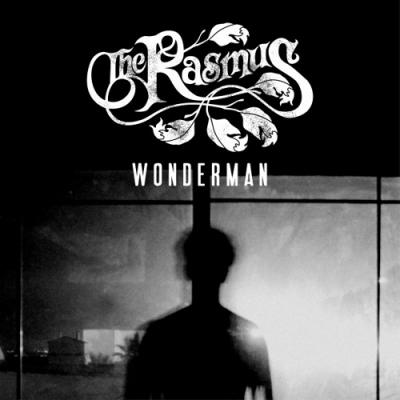 The Rasmus - Wonderman (Single) (2017)