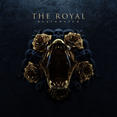 The Royal - Deathwatch (2019)
