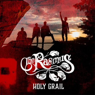 The Rasmus - Holy Grail (Single) (2018)