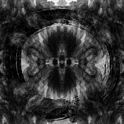Architects - Hereafter (Single) (2018)