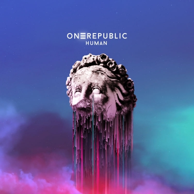 OneRepublic - Better Days [Single] (2020)