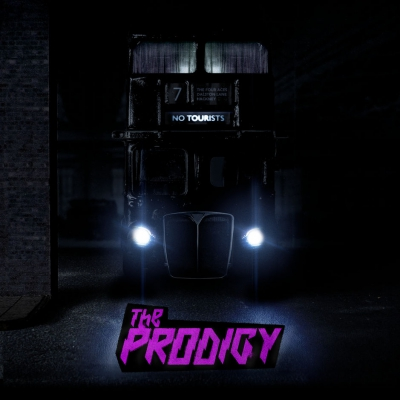 The Prodigy - Fight Fire with Fire [feat. Ho99o9] (2018)