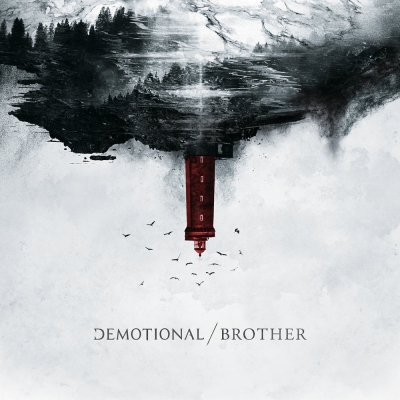 dEMOTIONAL - Brother [Single] (2016)