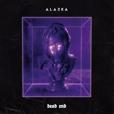 Alazka - Dead End (Single) (2019)