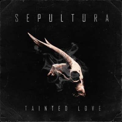 Sepultura - Tainted Love (Soft Cell Cover)