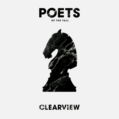 Poets of the Fall - Clearview (2016)