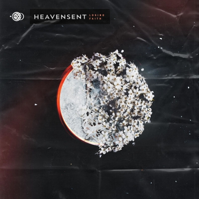 HeavenSent - Losing Faith (Single) [ex Down & Dirty] (2019)