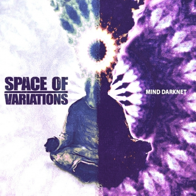Space Of Variations – Mind Darknet (2018)
