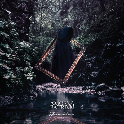 Amoena Patrivm - Transitions [EP] (2018)