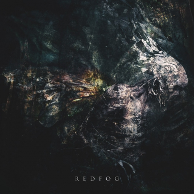 Orbit Culture - Redfog [EP] (2018)