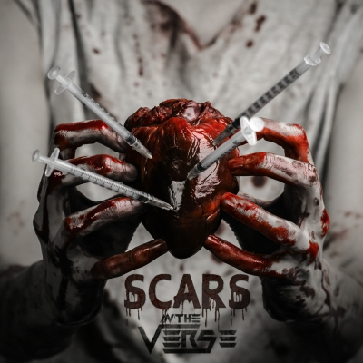In the Verse - Scars [Single] (2018)