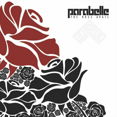 Parabelle - The Rose Avail (2019)
