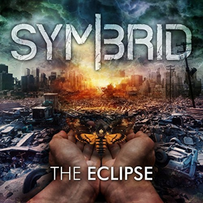 Symbrid - The Eclipse (2018)