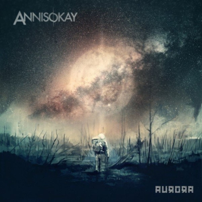 Annisokay - The Tragedy (2020)