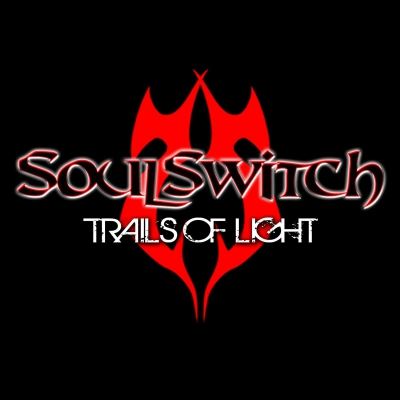 SoulSwitch - Trails Of Light [Single] (2017)