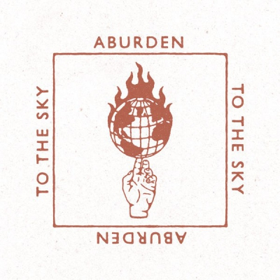 Aburden - To the Sky [Single] (2018)