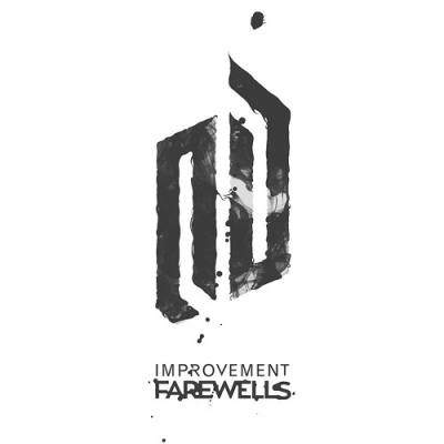 Improvement - Farewells (2018)