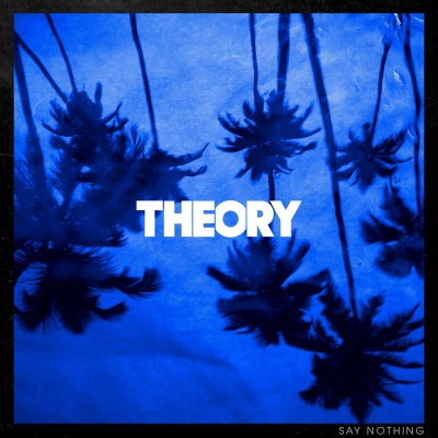Theory of a Deadman - History of Violence [Single] (2019)