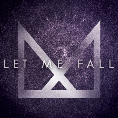 Metropolitics - Let Me Fall [Single] (2017)