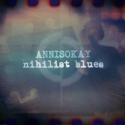 Annisokay - Nihilist Blues (Bring Me the Horizon Cover) [Single] (2019)