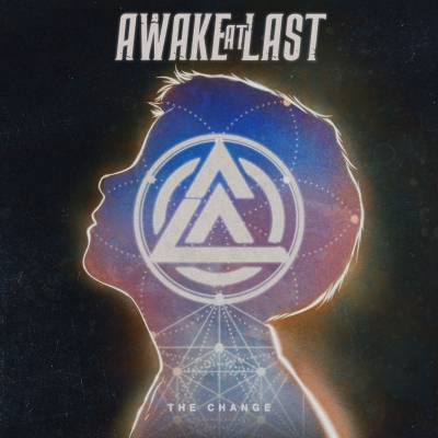 Awake At Last - New Tracks (2019)