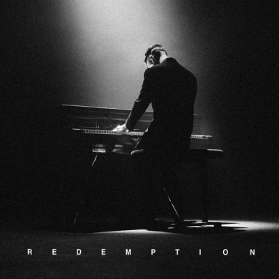 Hurts - Redemption (Single) (2020)