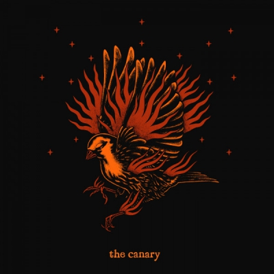 Protest The Hero - The Canary (Single) (2020)
