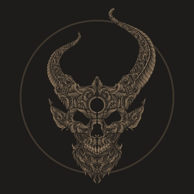 Demon Hunter - Outlive (Deluxe Edition) (2017)