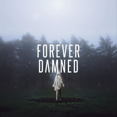 Citizen Soldier - Forever Damned (Single) (2020)