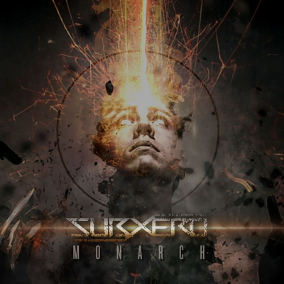 Subxero - Monarch [Single] (2019)