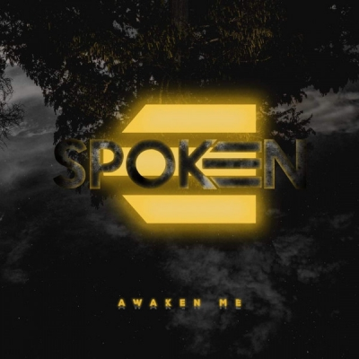 Spoken - Awaken Me (Single) (2020)
