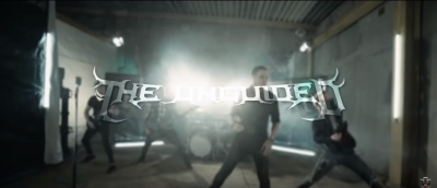 THE UNGUIDED - A Link To The Past (Official Video) | Napalm Records