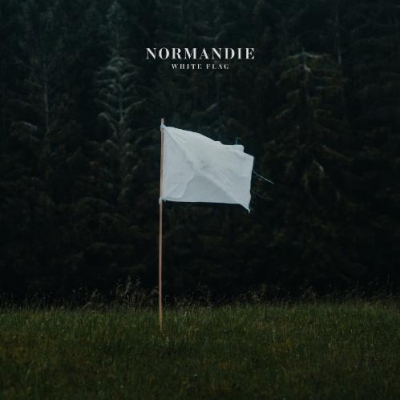 Normandie - White Flag (2018)