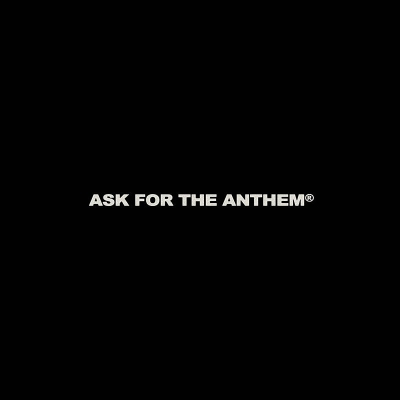 Ocean Grove - Ask for the Anthem [Single] (2019)