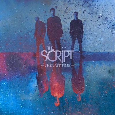The Script - The Last Time [Single] (2019)