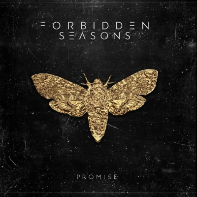 Forbidden Seasons - Promise (2018)