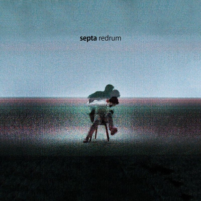 Septa - Redrum [Single] (2017)