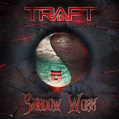 Trapt - Shadow Work (2020)