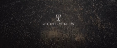 Within Temptation - The Reckoning feat. Jacoby Shaddix [Official Music Video] (2018)