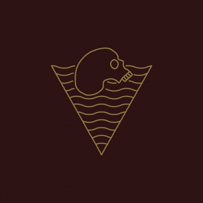 Trivium - Drowning In Sound (Single) (2019)