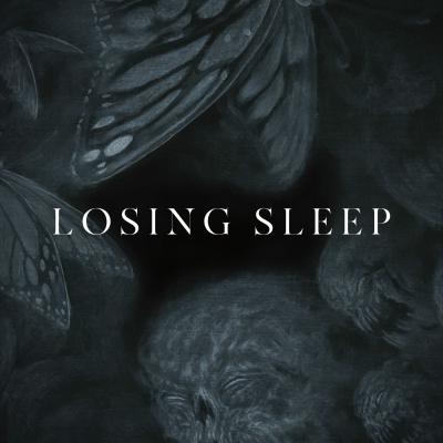 Our Last Night - Losing Sleep [Single] (2019)