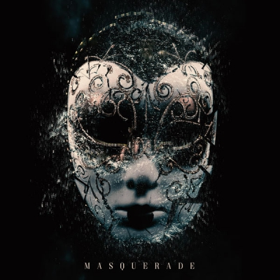 Tears to Embers - Masquerade [Single] (2018)