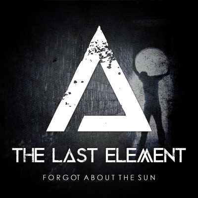 The Last Element - Forgot About the Sun (Single) (2019)