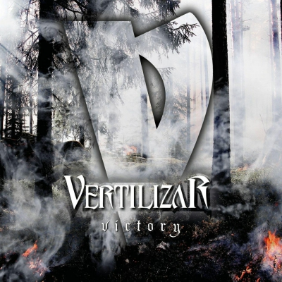 Vertilizar - Victory [Single] (2019)