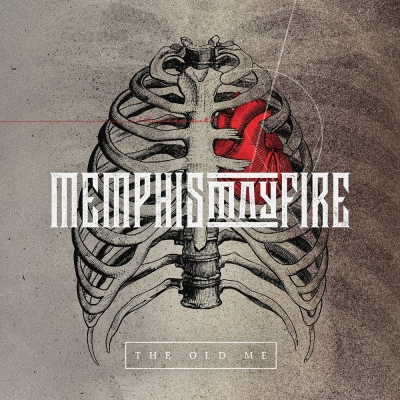 Memphis May Fire - The Old Me (New Track) (2018)