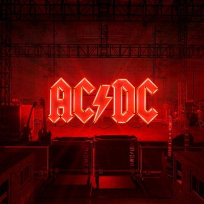 AC/DC - Shot In The Dark (New Track) (2020)