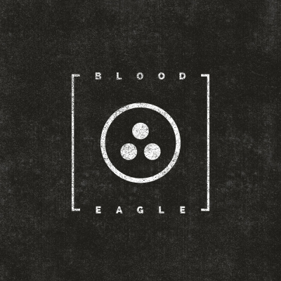 Periphery - Blood Eagle (Single) 2019 + Клип