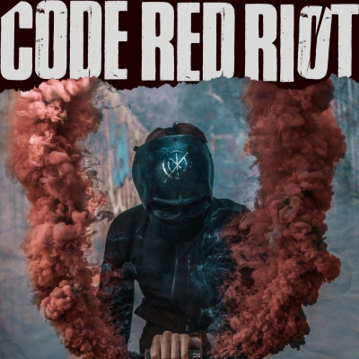 Code Red Riot - Living Low [New Track] (2018)