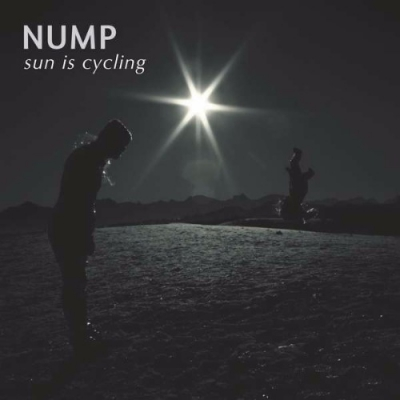 Nump - Sun Is Cycling (2017)