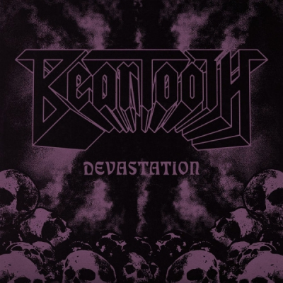 Beartooth - Devastation (Single) (2021)